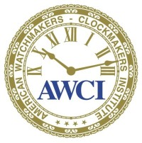 American Watchmakers-Clockmakers Association