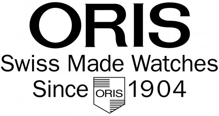 oris_logo