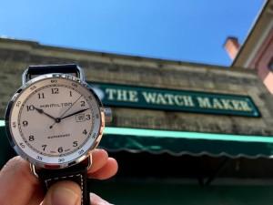 #watchmakercontest2016