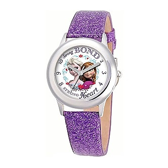 Frozen Disney Watches