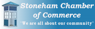 Stoneham Chamber of Commerce