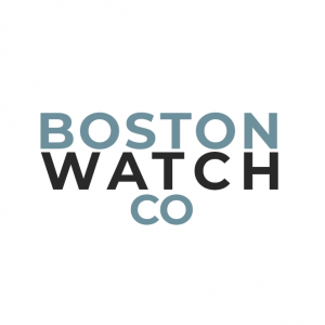 Boston Watch Co