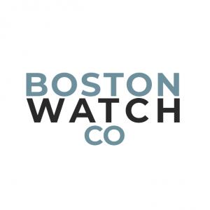 Boston Watch Co