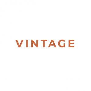 Antique / Vintage
