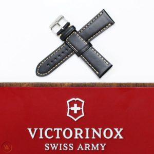 Victorinox Bands