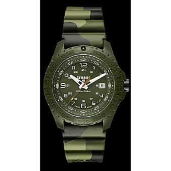 1461057512_355009aebac43edce596adcc17ec67cc__Traser_Soldier_Day_Web_330x0.jpg