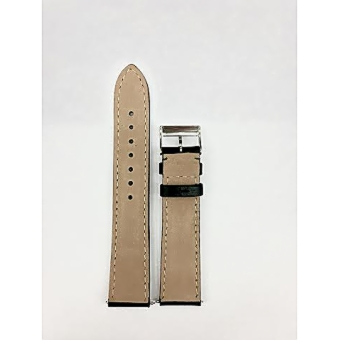 Garrison Large, Black Leather Strap 1.jpg