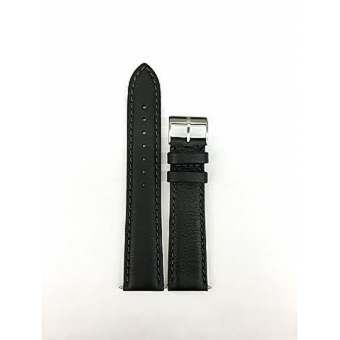 Garrison Large, Black Leather Strap 2.jpg